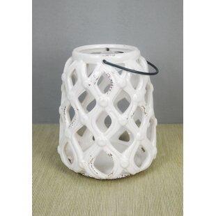 Popular Ceramic Lanterns You'll Love   Wayfair UZ44