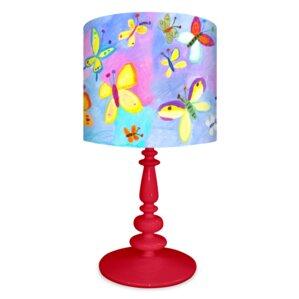 Exotic Lamp Shades exotic lamps | wayfair