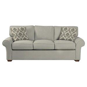 Ou0027Reilly Sofa