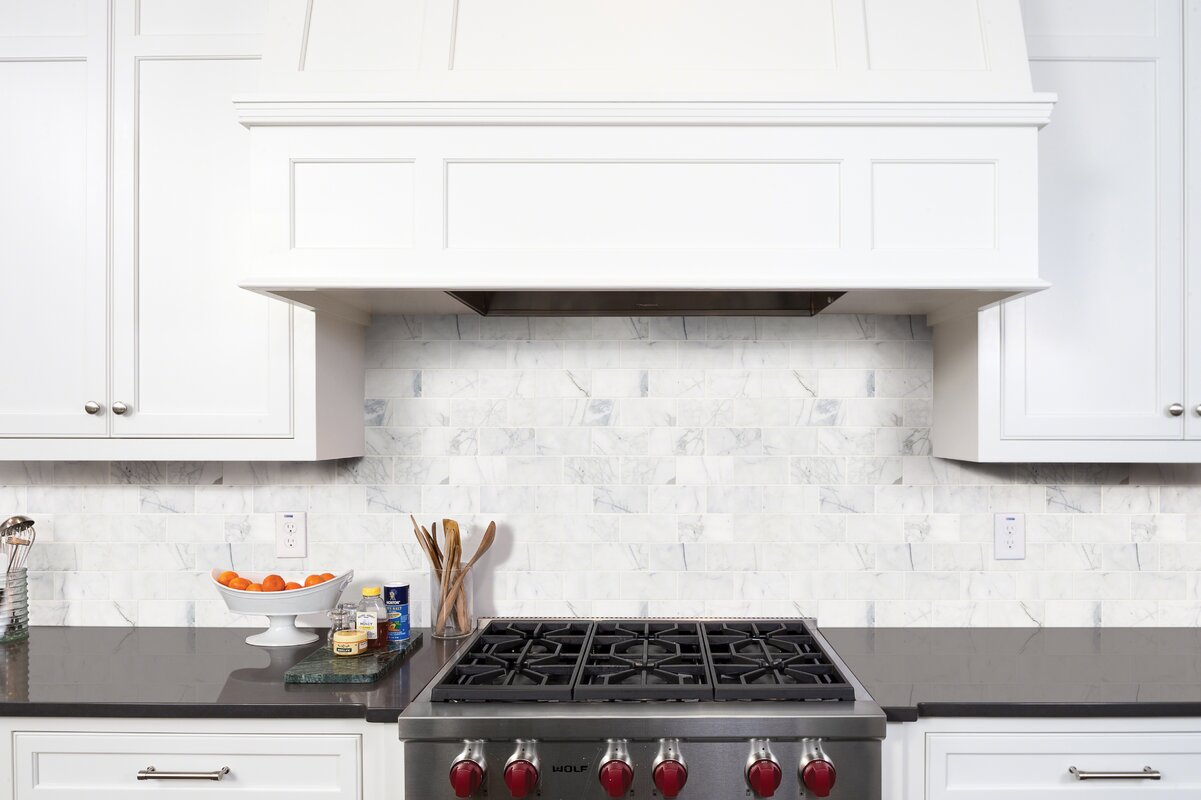 Msi calacatta cressa honed 3 x 6 marble subway tile in white calacatta cressa honed 3 x 6 marble subway tile dailygadgetfo Images