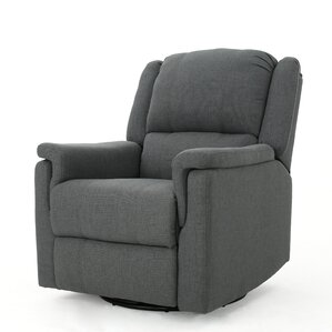 sc 1 st  Wayfair & Small Recliners Youu0027ll Love | Wayfair islam-shia.org
