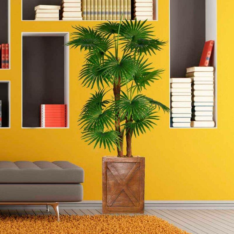 Enchanting Indoor Living Walls Uk Embellishment - Wall Art ...