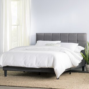 . Modern   Contemporary Beds You ll Love in 2019   Wayfair