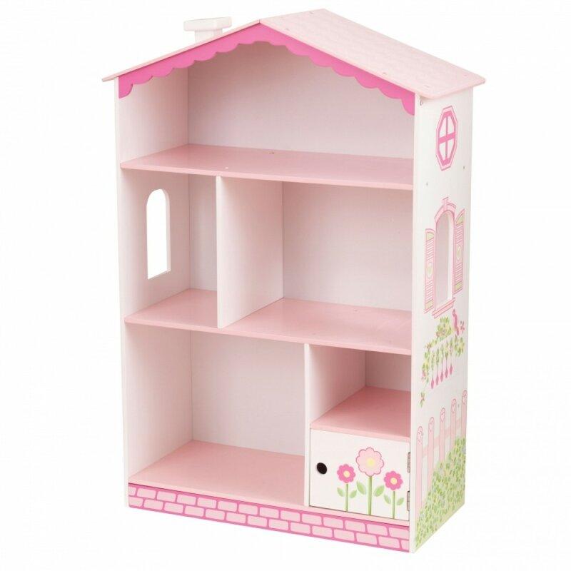 KidKraft Dollhouse Cottage 38\
