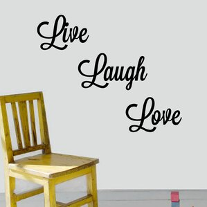Adult Wall Decals You Ll Love Wayfair