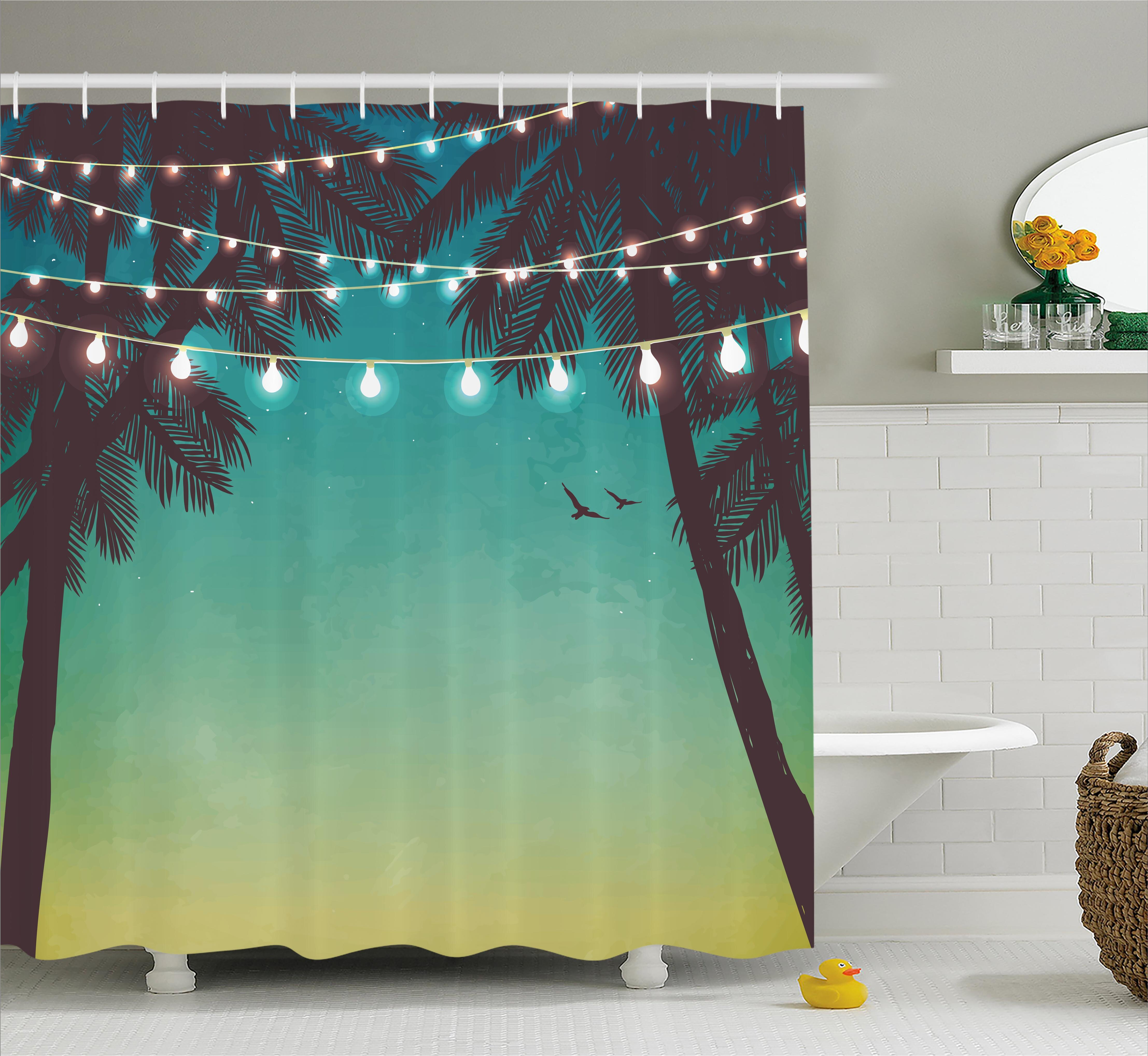 World Menagerie Azemmour Night Time Beach Sunset With