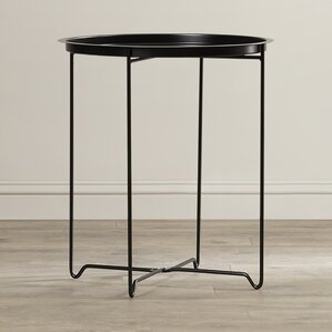 Derringer End Table by Mercer41
