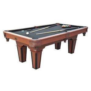 Arcadia 7u0027 Pool Table