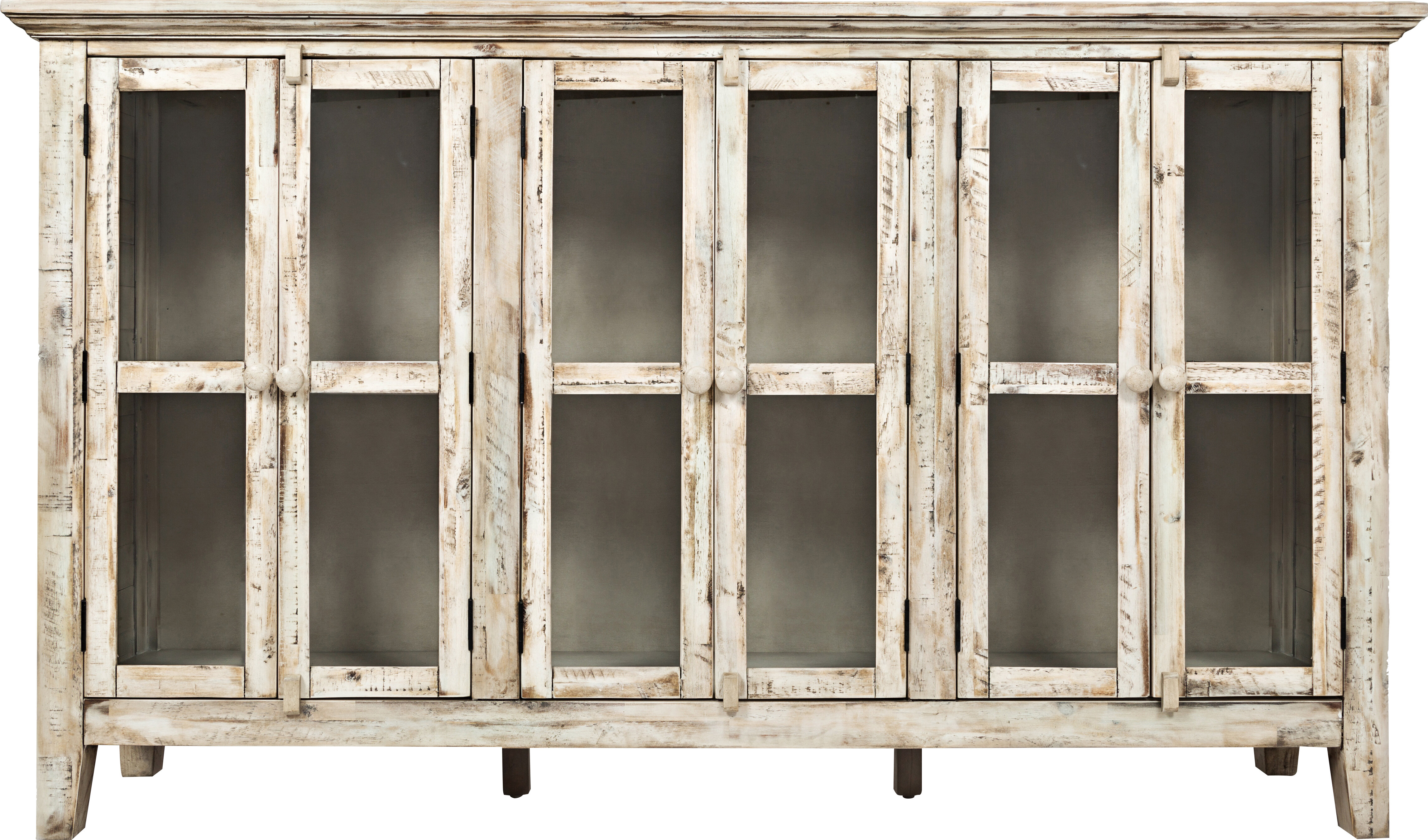 Phenomenal Farmhouse Rustic Accent Chests Cabinets Birch Lane Home Interior And Landscaping Mentranervesignezvosmurscom