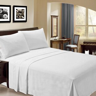 Charmant Hotel Quality Sheets | Wayfair