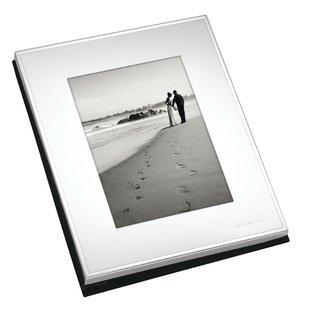 5 X 7 Photo Albums Youll Love Wayfair