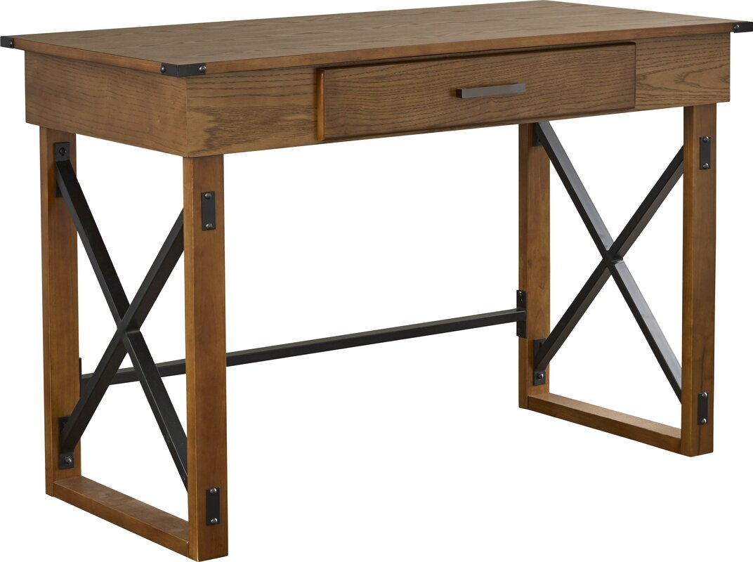 Trent Austin Design Long Beach Calder Writing Desk