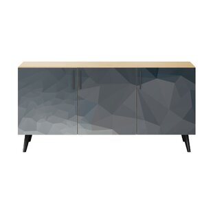 Moseley Sideboard