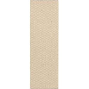Walton Ivory/Olive Area Rug