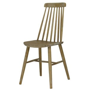 Cami Windsor Dining Chair (Set of 2)