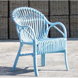 Cane Rattan Chairs Wayfair Co Uk