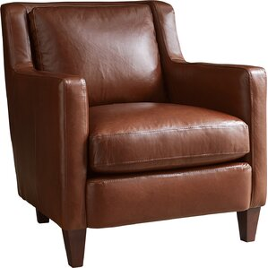 Club Accent Chairs You Ll Love Wayfair