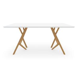 Jonas Dining Table by Kure