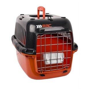 RAC Pet Carrier by RAC