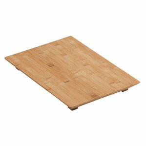 Poise Hardwood Cutting Board For And Kitchen Bar Sinks