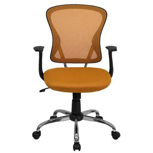 cloth office chairs to fabric office chairs youll love wayfairca