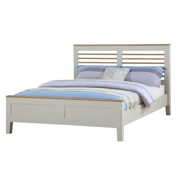 Painted Bed | Wayfair.co.uk