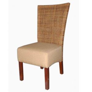 Karyn Side Chair (Set of 2) by Jeffan