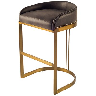 Brass Bar Stools Sale Up To 60 Off Until September 30th