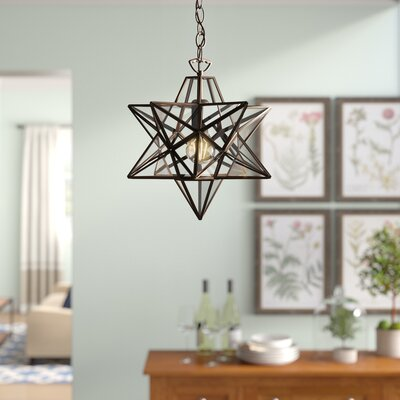 Pendant Lights You Ll Love Wayfair Ca