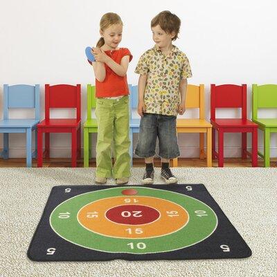 Playmats Baby Amp Activity Floor Mats You Ll Love Wayfair