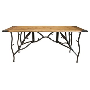 Royer Counter Height Dining Table