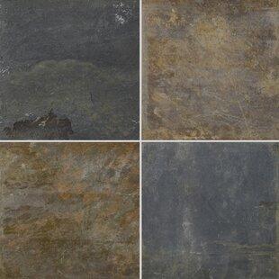 California  Slate Tile