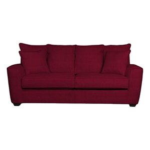 Anderson Mill Sofa by Latitude Run