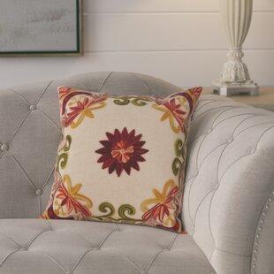 Sage Green Pillows Wayfair