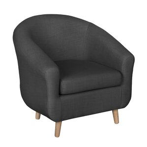 lorene tub chair