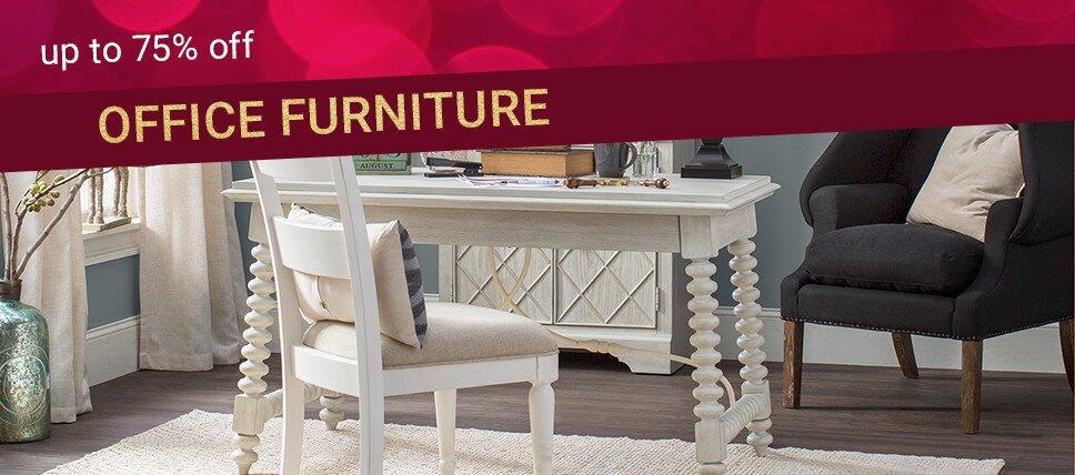 Office Furniture Sale. Home Office Furniture   Joss   Main
