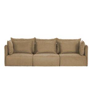 dune modular sofa