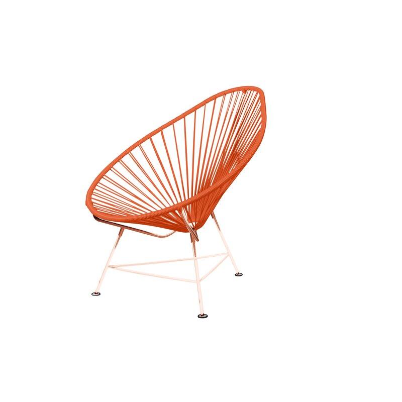 Svendsen Acapulco Chair