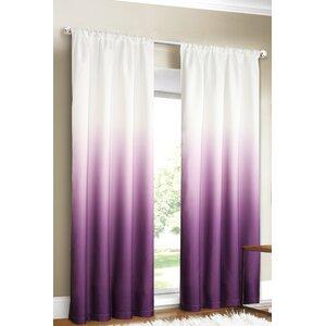 Shades Curtain Panels (Set of 2)