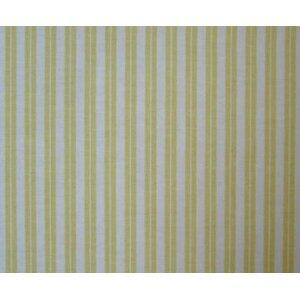 Dual Stripe  Play Yard Sheet