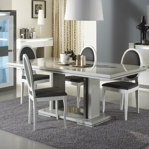 Dining Tables Youll Love