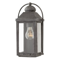 Beautiful Indoor Wall Lantern Images - Interior Design Ideas ...