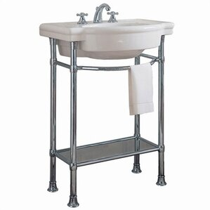 american standard bathroom sinks you'll love | wayfair