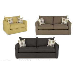 2 Seat Sofa Beds You\'ll Love | Wayfair