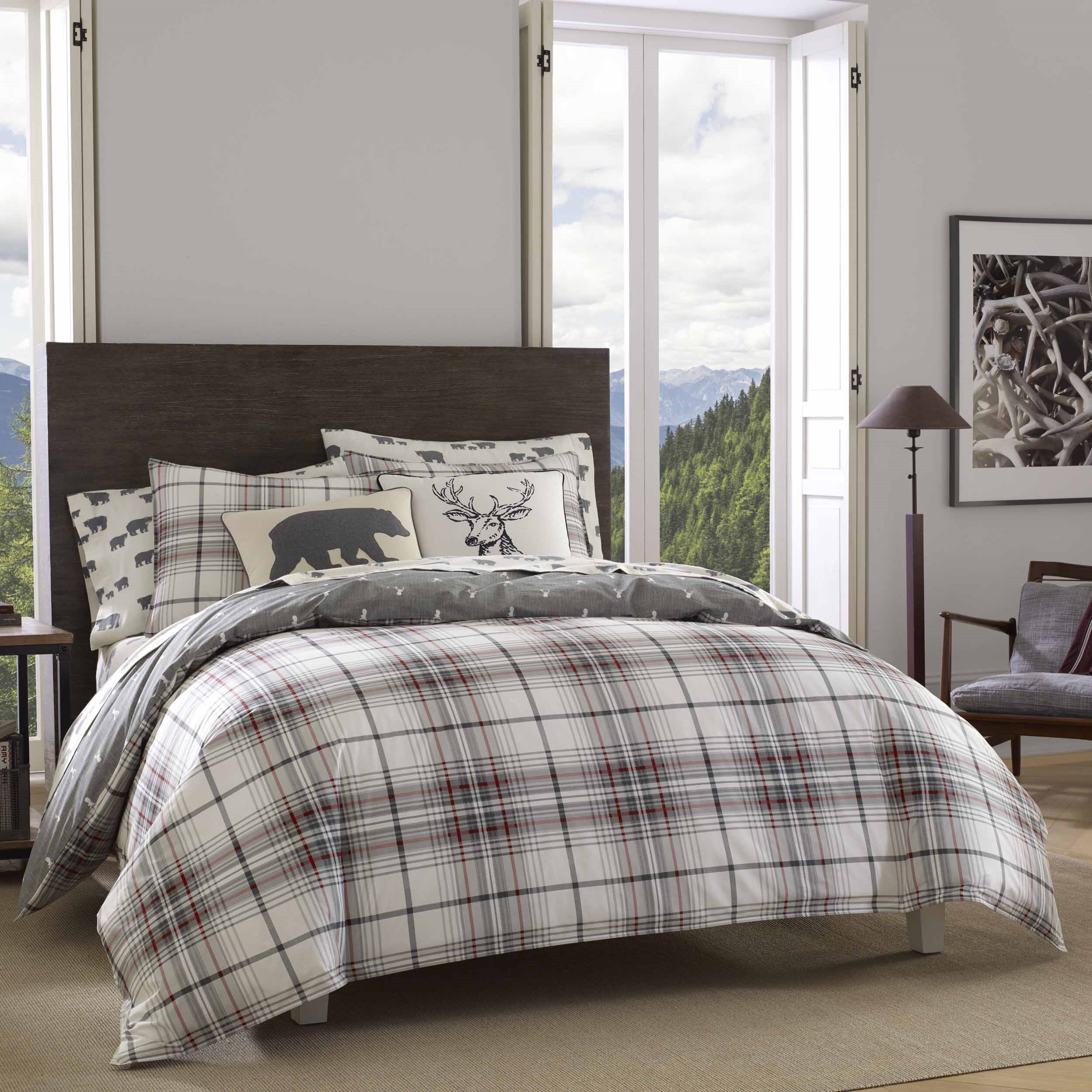 full bedroom of black bedding nz cheap king inexpensive flower canada off navy single quilt covers plain argos duvets doona info grey oversized cute comforter sets blue cover set duvet solpool double mens white queen size cotton