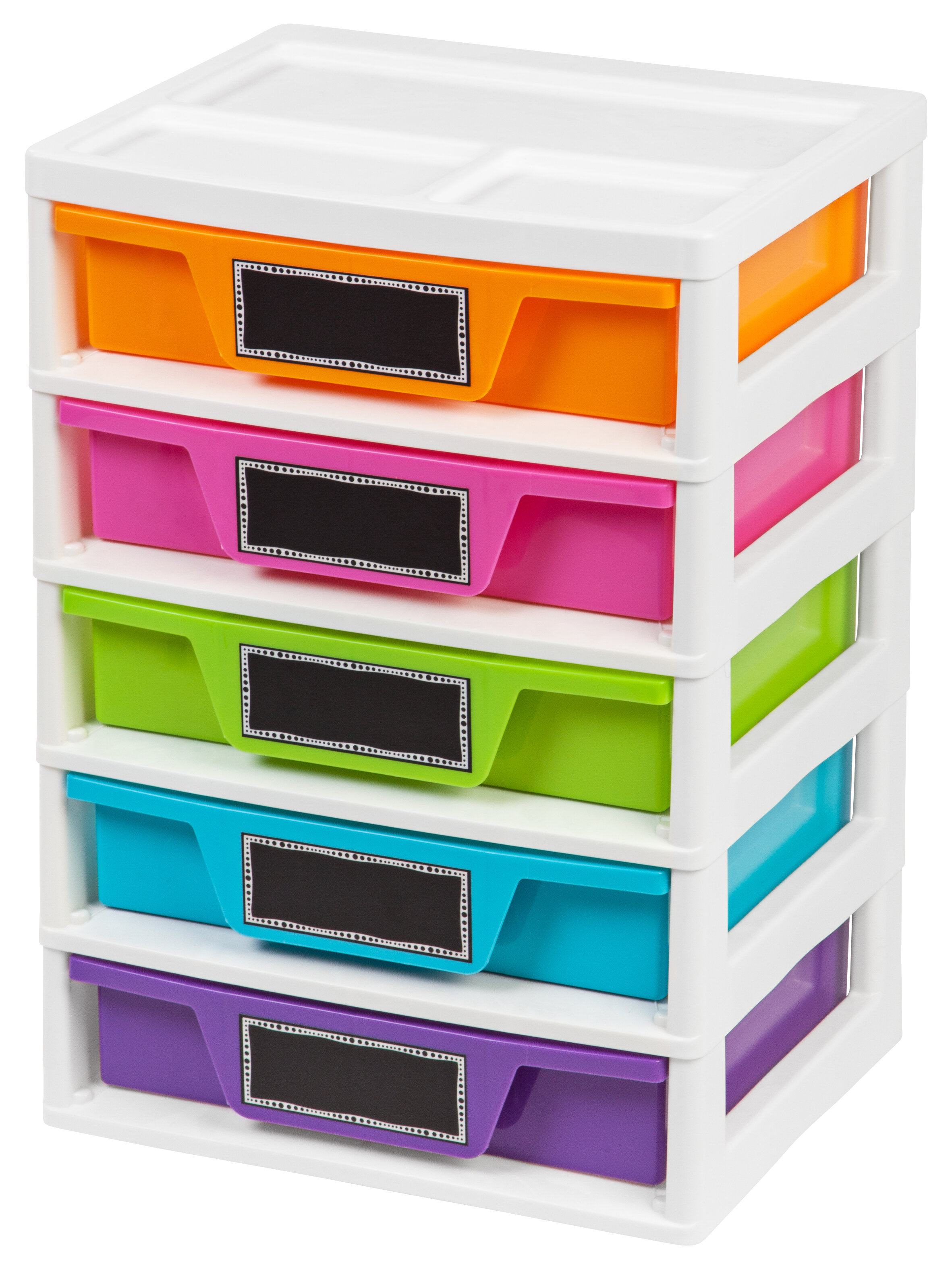 multi organizer clothes drawers of walmart excellent kitchen cabinet storage image cabinets new drawer