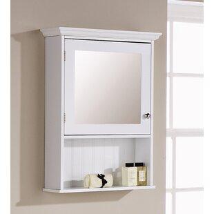mirror cabinets wayfair co uk rh wayfair co uk bathroom mirrored cabinets argos bathroom mirrored cabinets with lights uk