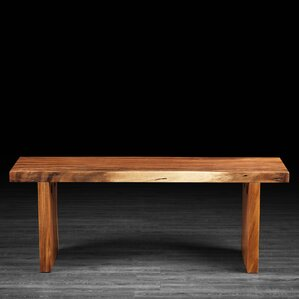 Bench by Artemano