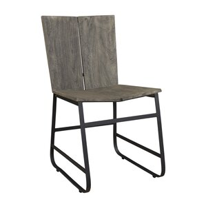Rocheleau Patio Dining Chair (Set of 2) b..