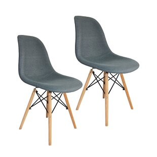 Marisa Upholstered Dining Chair